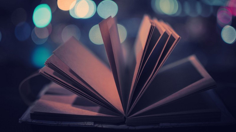 open-book-close-up-photography-hd-wallpaper-2560x1440-9118