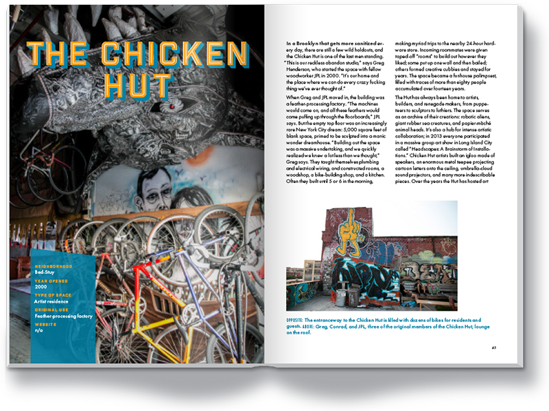 Brooklyn-Spaces-chicken-hut