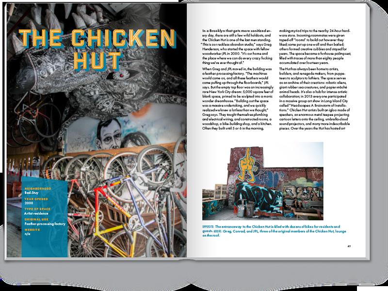 Brooklyn-Spaces-chicken-hut