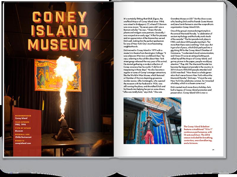 Brooklyn-Spaces-coney-museum