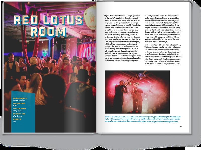 Brooklyn-Spaces-red-lotus-room