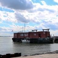 WaterfrontMuseum_122LOWRES