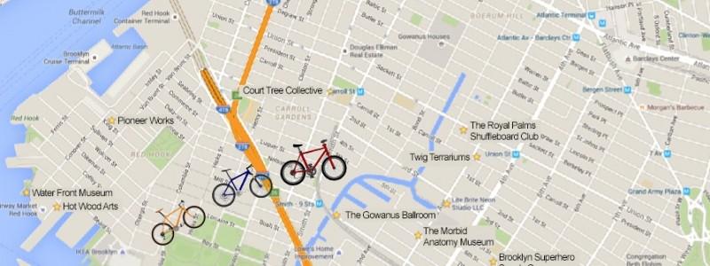 bikes2 graphic